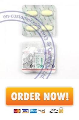 Clarithromycin Discount