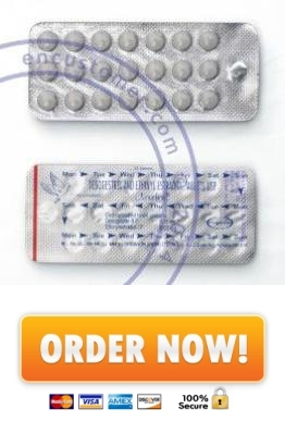what are estradiol tablets made from