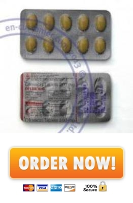 ciprofloxacin buyer india