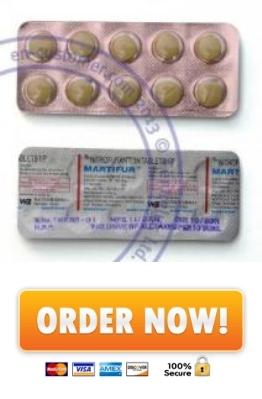 wirkungseintritt nitrofurantoin
