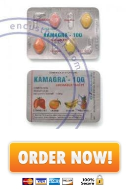 Buy kamagra online uk next day delivery