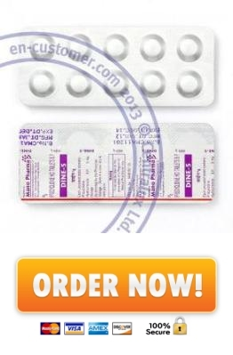 Diflucan one price