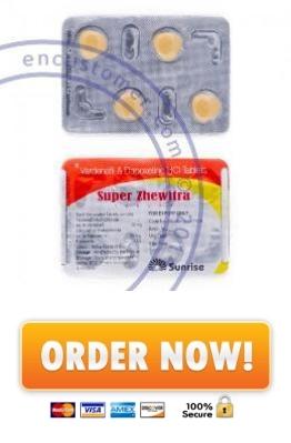 how do you order viagra