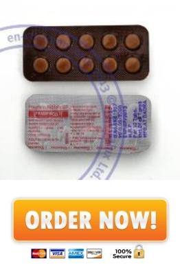 prazosin medication nightmares