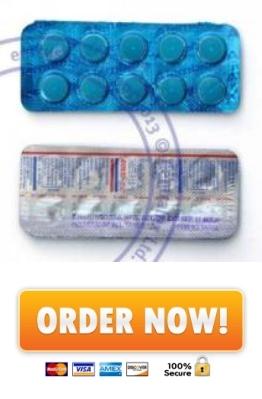 roxithromycin therapeutic effect