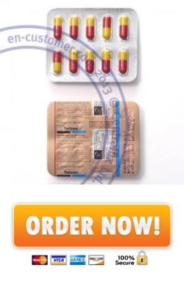 Cheap tetracycline online