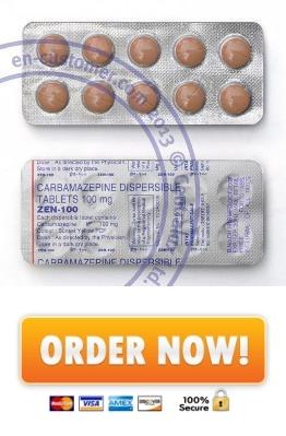 Do I Need A Prescription For Carbamazepine