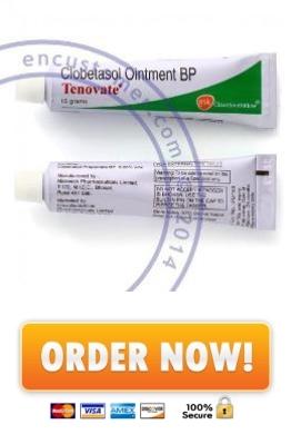 Buy Temovate (Clobetasol) pills | Clobetasol propionate