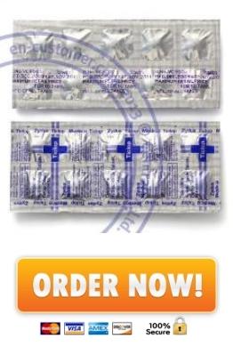ticlopidine preparation