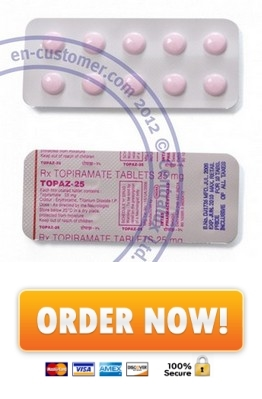 danazol 100mg reviews