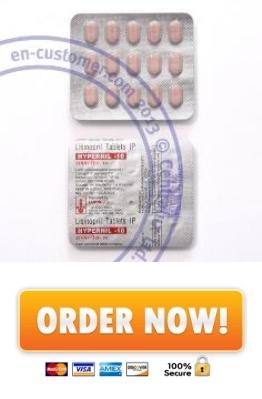 zanaflex lisinopril