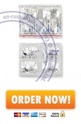 buy seroquel online no prescription