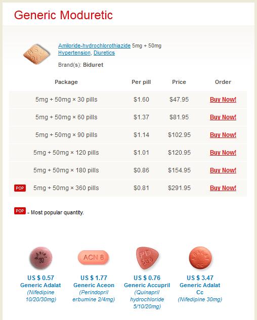 minocin order online